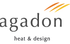 agadondesignerradiators.co.uk