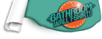 BathroomWall折扣碼