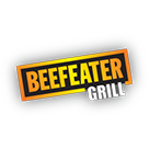 Beefeater折扣碼