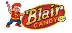 blaircandy.com