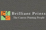 BrilliantPrints折扣碼