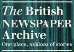 BritishNewspaperArchive折扣碼