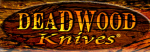 DeadwoodKnives折扣碼