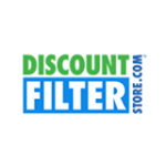 DiscountFilterStore折扣碼
