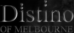 DistinoOfMelbourne折扣碼