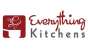 EverythingKitchens折扣碼