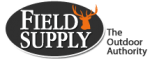 FieldSupply折扣碼