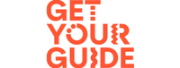 Getyourguide折扣碼
