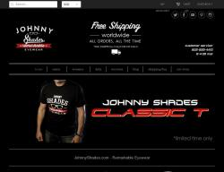johnnyshades.com